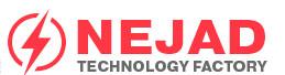 کارخانه تکنولوژی تک نژاد ترانکینگ، سینی کابل، ساپورت